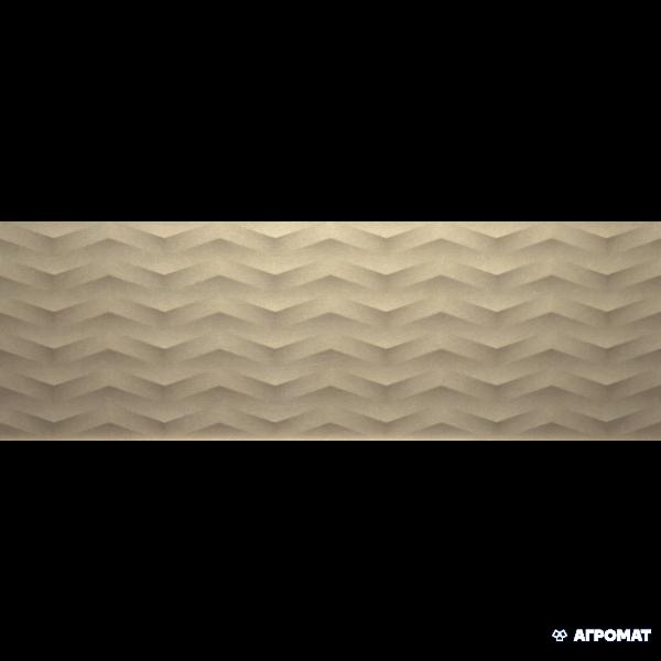 Плитка Almera Ceramica Hebe RLV. BASE