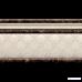 Плитка Almera Ceramica Versailles ZOC фриз