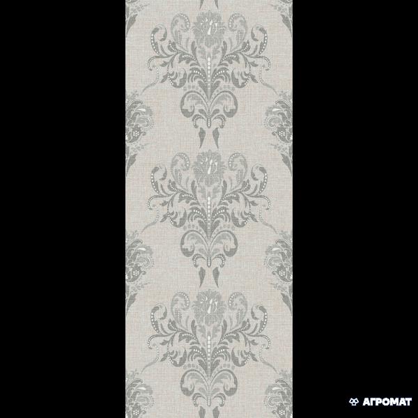 Плитка Almera Ceramica Loom DEC GRIS