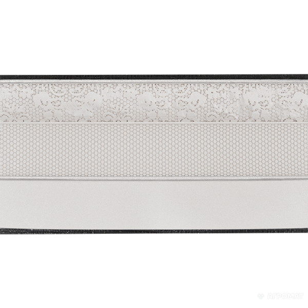Плитка Almera Ceramica Cluny ZOC PEARL