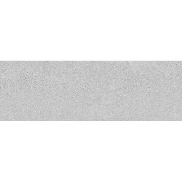 Плитка Almera Ceramica Caserta G93FCA05M-1 GREY