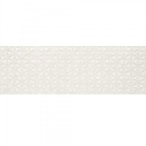 Плитка Almera Ceramica RIZZO WHITE RECT.