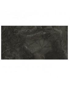 Peronda-Museum ANTRIM/60x120/EP