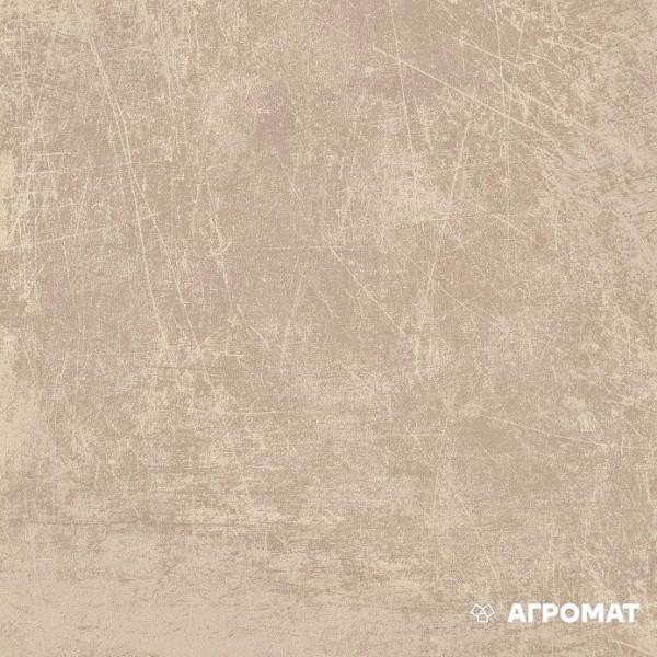 Керамогранит Almera Ceramica Beton EC13160G LIGHT