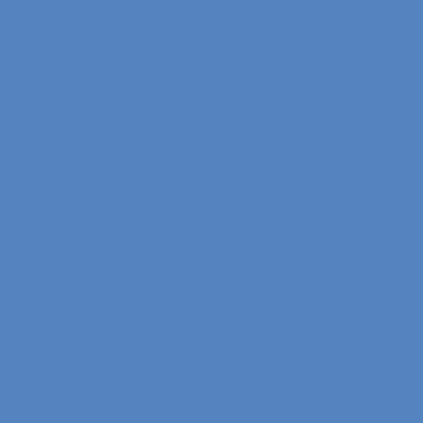 Керамогранит Almera Ceramica Rainbow GMM501 BLUE