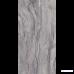 Керамогранит Almera Ceramica SCM116DS STATUS