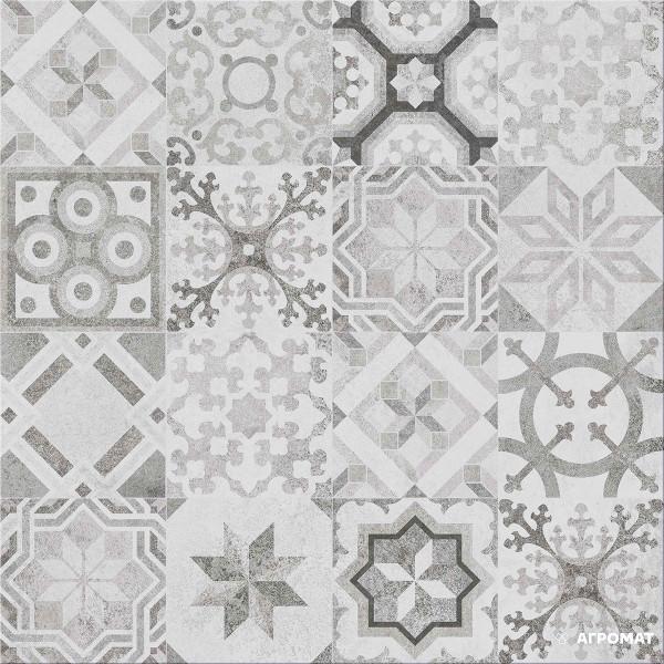 Керамогранит Cersanit Concrete Style DECOR