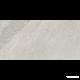 Керамогранит Imola X-Rock 12W