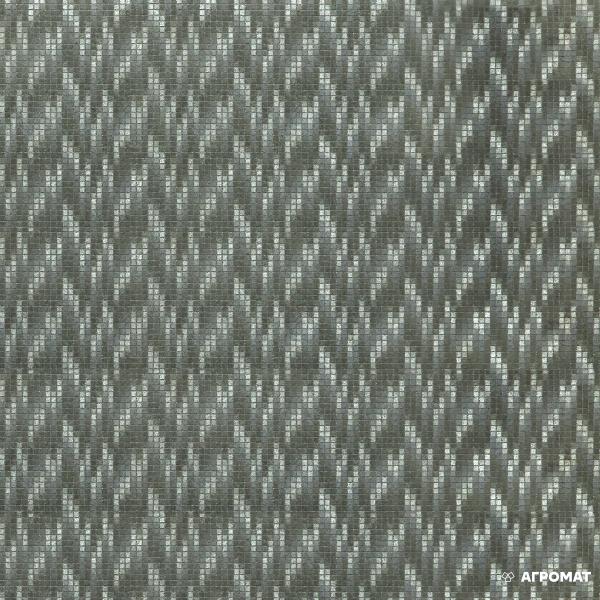 Керамогранит Megagres Contempo MOSAIQUE MET FJ6603