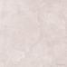 Керамогранит Megagres Maori LIGHT GREY TGA6038K