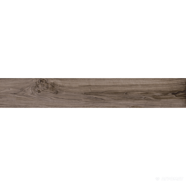 Керамогранит Zeus Ceramica Allwood ZZXWU6R