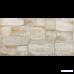 Керамогранит Zeus Ceramica Cottage ZNXCT1 WHITE