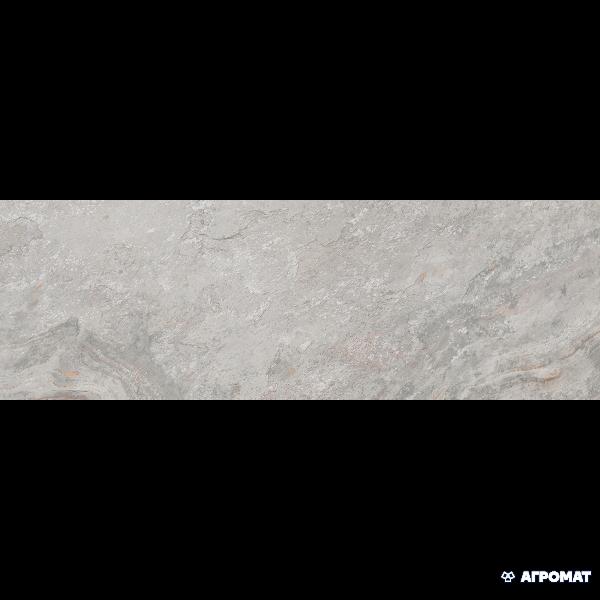 Плитка Venis Mirage SILVER