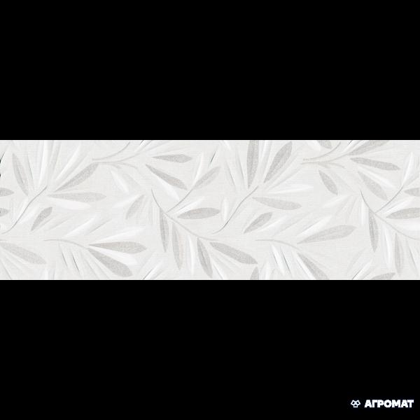 Плитка Almera Ceramica Salix Leaf G93MLY08C GREY