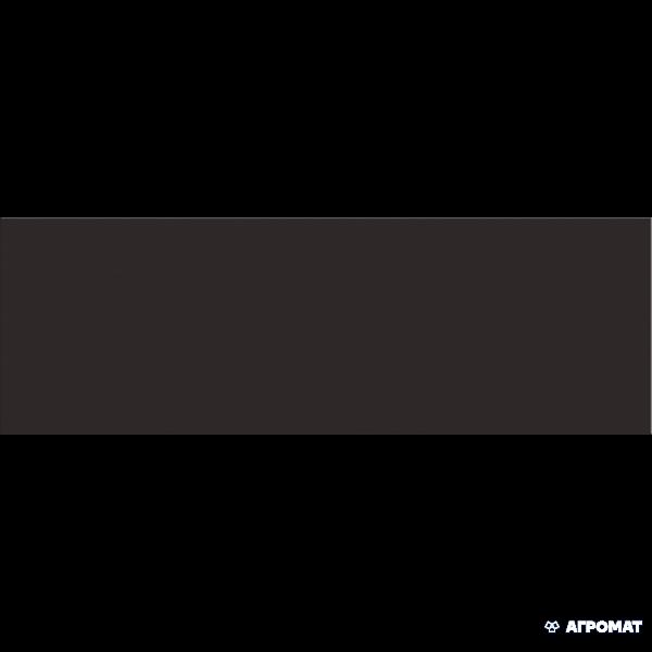 Плитка Cersanit Indira BLACK SATIN
