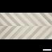 Керамогранит Almera Ceramica Legacy P.E. MIX GRIS MATE