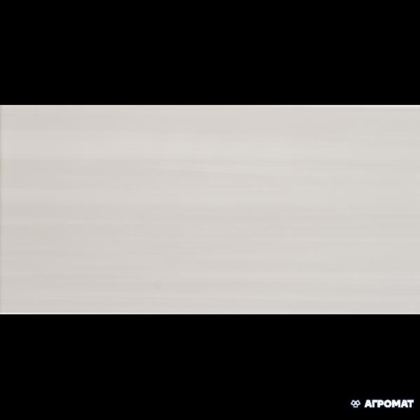 Плитка Alaplana Melrose BLANCO