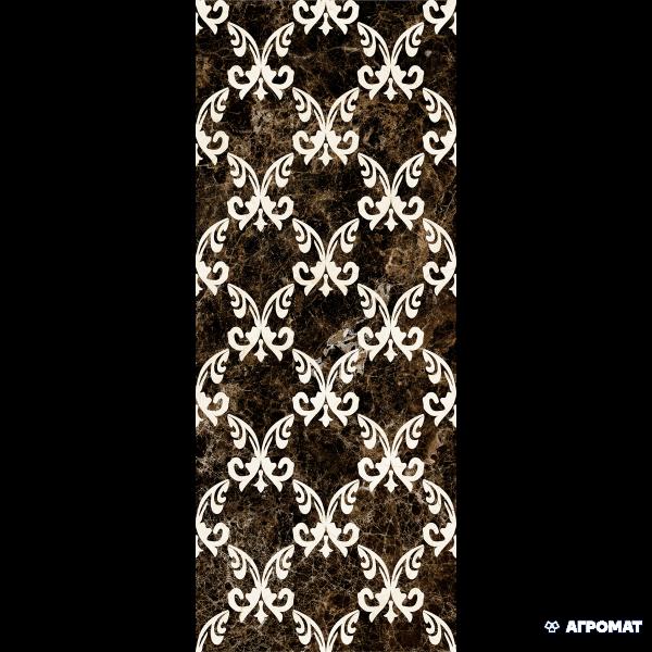 Плитка Almera Ceramica Versailles DECOR EMPERADOR