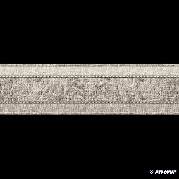 Плитка Almera Ceramica Loom CNF BEIGE