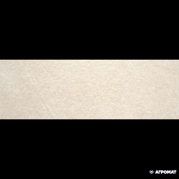 Плитка Almera Ceramica Crestone BEIGE