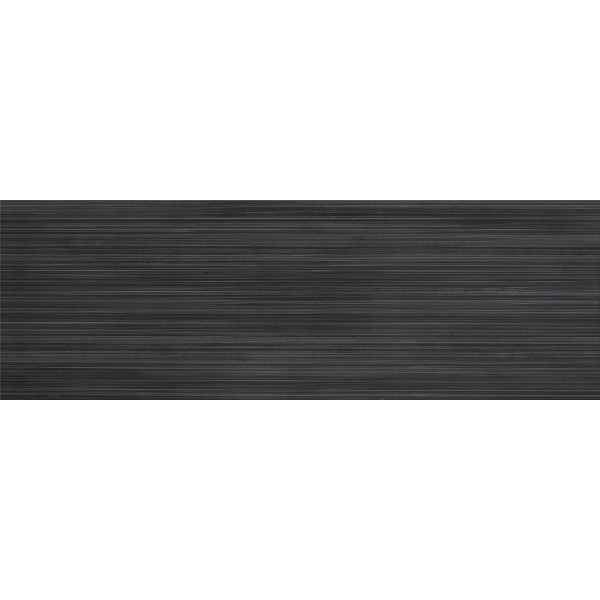 Плитка Cersanit ODRI BLACK