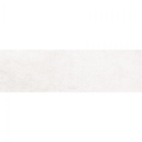Плитка VENIS Newport WHITE NATURE