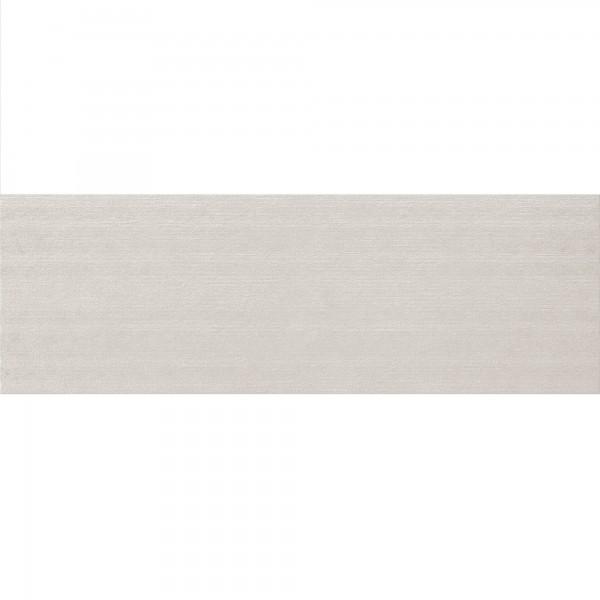 Плитка Almera Ceramica TWIST PEARL RECT.