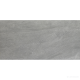 Керамогранит Alaplana Erebor P.E. GRIS MATE