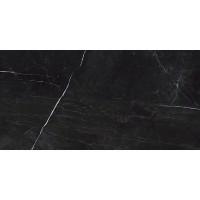 Керамогранит Almera Ceramica M62171PLF2 MONTENEGRO