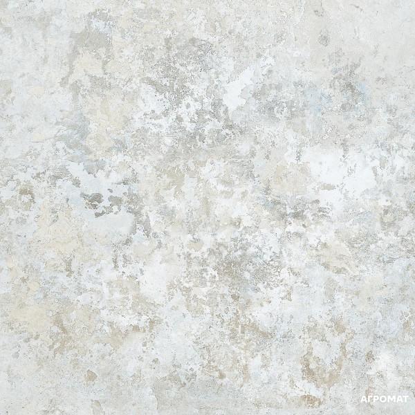 Керамогранит Almera Ceramica Mindanao