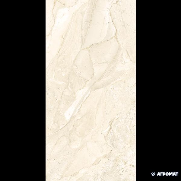 Керамогранит Almera Ceramica SCM215DE CRYSTAL