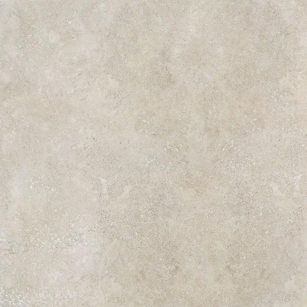 Керамогранит Almera Ceramica SGIV9S7193M STELLARR BEIGE