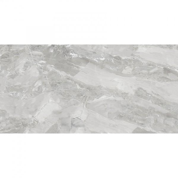 Керамогранит Almera Ceramica XL SCM115DE ORION