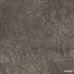 Керамогранит Cersanit Eterno G407 GRAPHITE