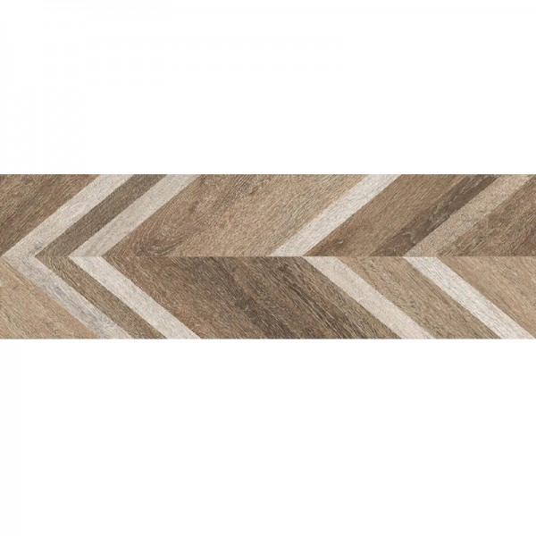 Керамогранит Cersanit FRENCHWOOD CHEVRON
