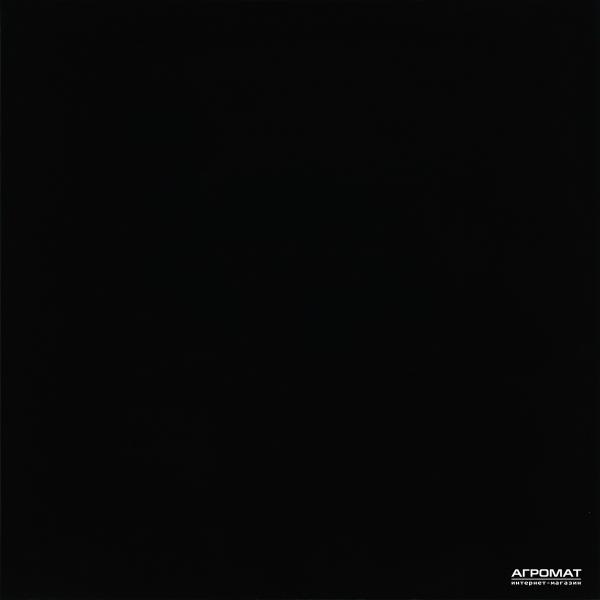 Керамогранит Megagres 620 BLACK POL