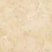 Керамогранит Megagres Maori CREAM EGA6036K