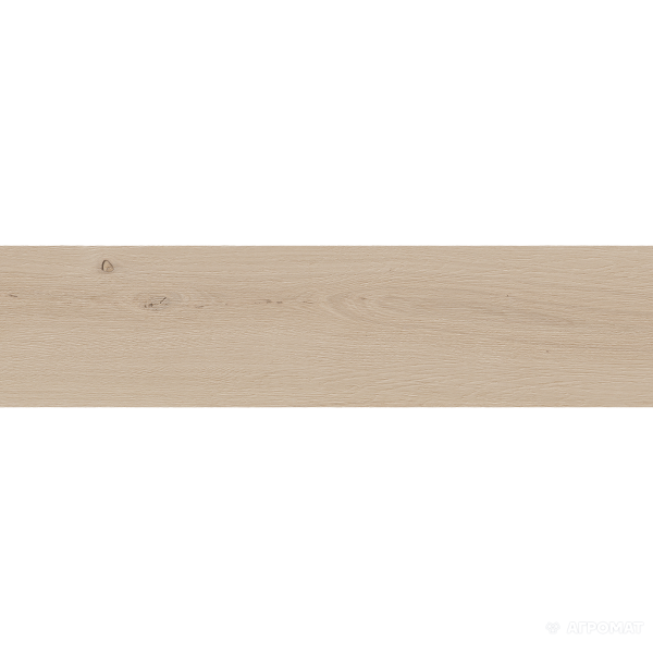 Керамогранит Opoczno Classic Oak CREAM