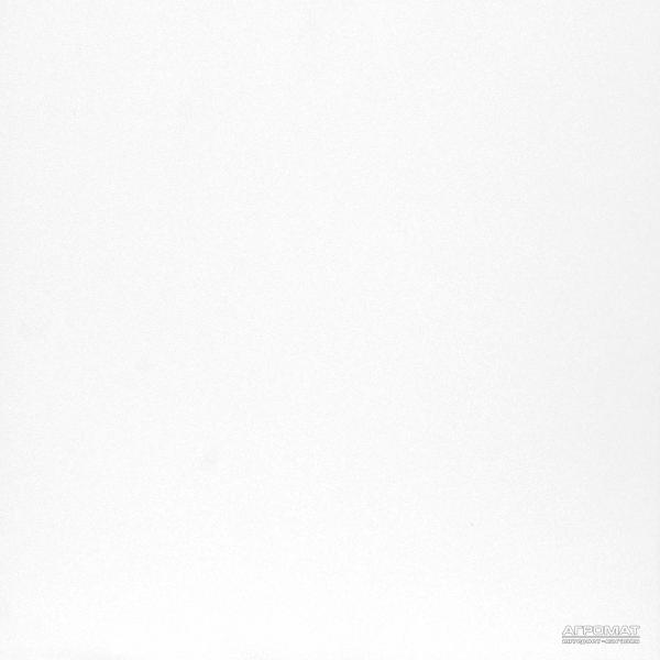 Керамогранит Zeus Ceramica Absolute ZRX K0R BIANCO