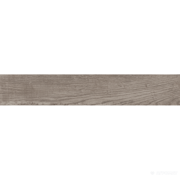 Керамогранит Zeus Ceramica Allwood ZZXWU8R