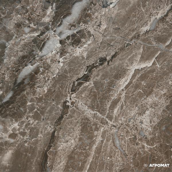 Напольная плитка Almera Ceramica Danae ANTRACTICA