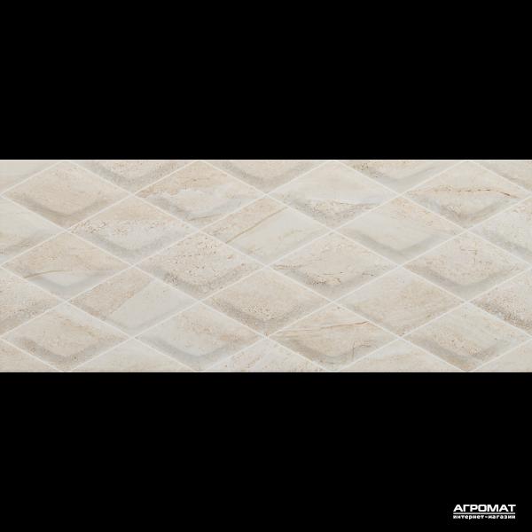 Плитка Almera Ceramica Daino ROMBOS NATURAL