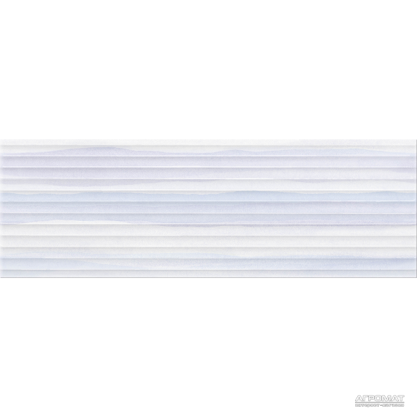 Плитка Opoczno Elegant Stripes STRIPES BLUE STR