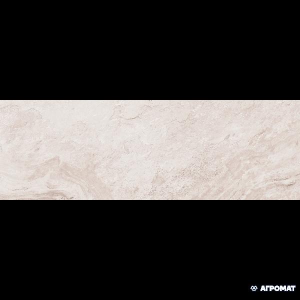 Плитка Venis Mirage CREAM