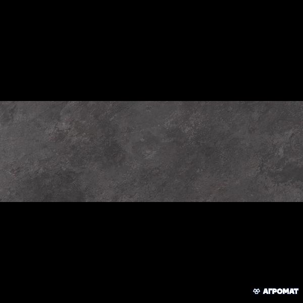 Плитка Venis Mirage DARK