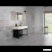 Керамогранит Cersanit Concrete Style GREY