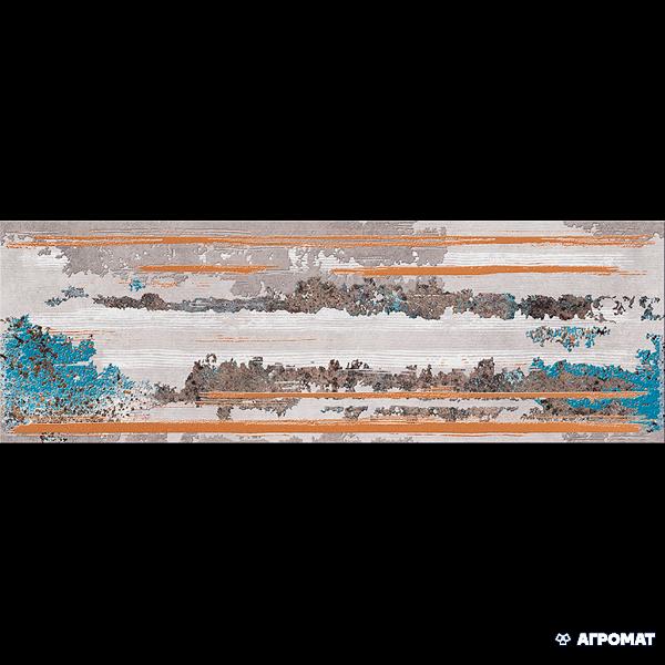 Плитка Cersanit Snowdrops INSERTO LINES