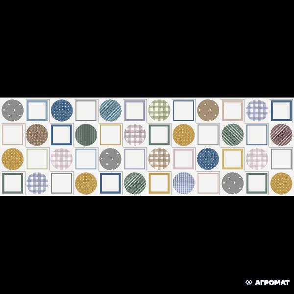 Плитка Imola Play 2 26MIX