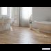 Керамогранит Zeus Ceramica Briccole Wood ZZXBL3R
