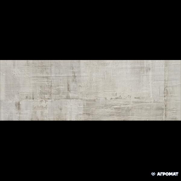 Плитка Alaplana Anduin GRIS MATE